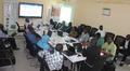 DryDev Regional Coordination Committee meets to discuss on the programm propress