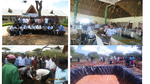 East Africa DryDev regional learning, sharing and reflection workshop